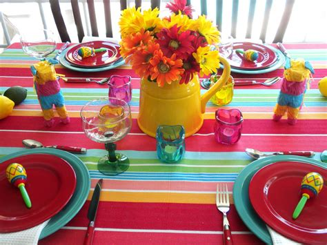 A Cinco De Mayo Fiesta Is As Easy As Uno, Dos, Tres. Track Lighting Living Room. Decorative Pictures. Baseball Decorations. Rooms To Go Bunk Beds. Dining Room Table Seats 8. Living Room Sets Under 600. Carbon Filters For Grow Rooms. Game Room Designs