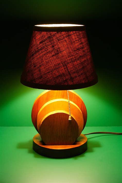 lamp shade spider fitting hunker