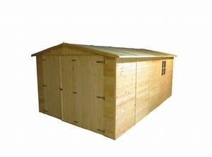 Fertiggaragen Aus Holz : garage kaufen preis metallcarport doppel metall carports ~ Whattoseeinmadrid.com Haus und Dekorationen