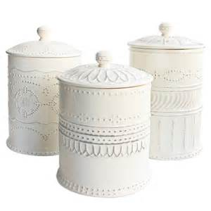 kitchen canisters white white kitchen canisters kitchens jars my addiction and cabinets