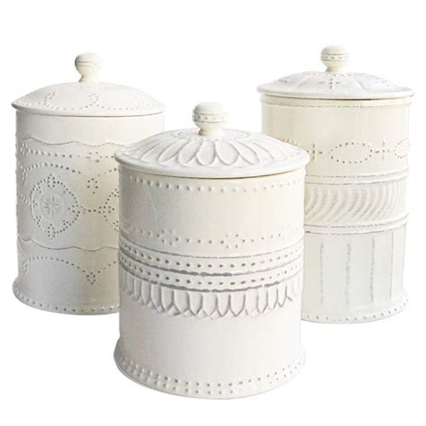 white kitchen canisters white kitchen canisters kitchens jars my