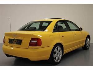 Audi Rs4 B5 Occasion : foto audi 0 divers s4 b5 occasion audi s4 b5 occasion 06 ~ Medecine-chirurgie-esthetiques.com Avis de Voitures
