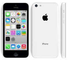 Apple iPhone 5C 16GB White Price in Pakistan - Homeshoppi