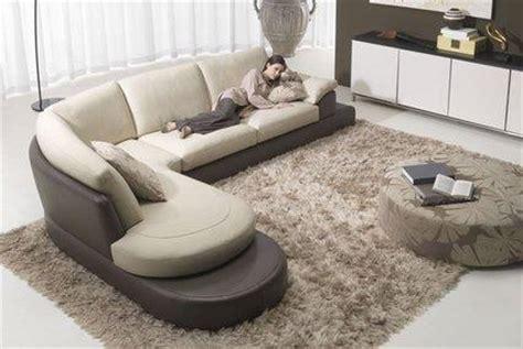 canapé panoramique cuir center cuir center produits canapes d 39 angle