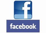Facebook Logo Vector ~ Format Cdr, Ai, Eps, Svg, PDF, PNG