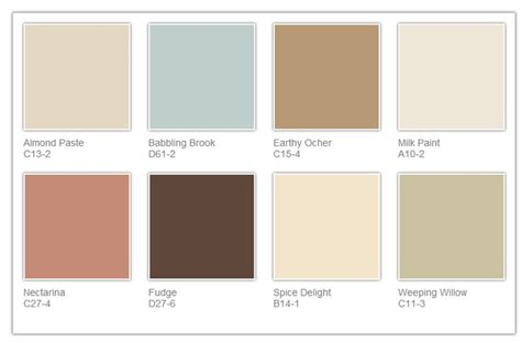 olympic paint color palette olympic lifestyle colors easy for walls a rooph