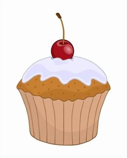Cake Clipart Clip Clker