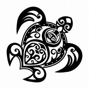 Best 25+ Maui tattoo ideas on Pinterest Maui moana