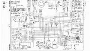 2004 Polaris Sportsman 500 Ho Atv Wiring Schematic