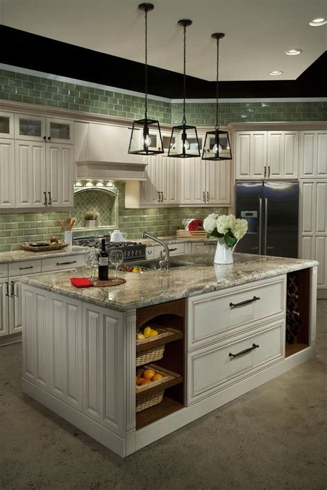 paint for kitchen cabinets 17 best images about dewils industries on cozy 3928