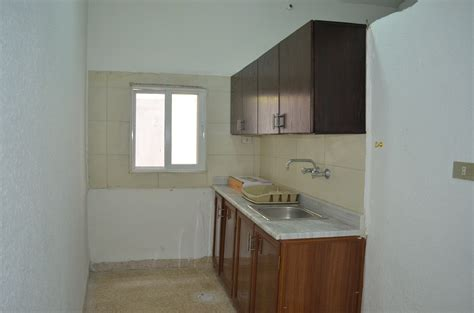Ez Rent One Bedroom Apartments For Rent In Amman, Jordan