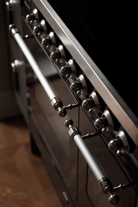 Skandināvu mājīgums - 3 ieteikumi Jūsu virtuves dizaina ...