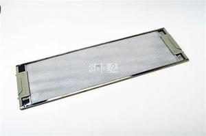 Dunstabzugshaube Filter Metall : aeg metallfilter dunstabzugshaube fettfilter gitter 50292242000 ~ Frokenaadalensverden.com Haus und Dekorationen