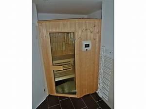 Kleine Sauna Für 2 Personen : ferienhaus jan greetsiel firma pro urlaub ~ Lizthompson.info Haus und Dekorationen