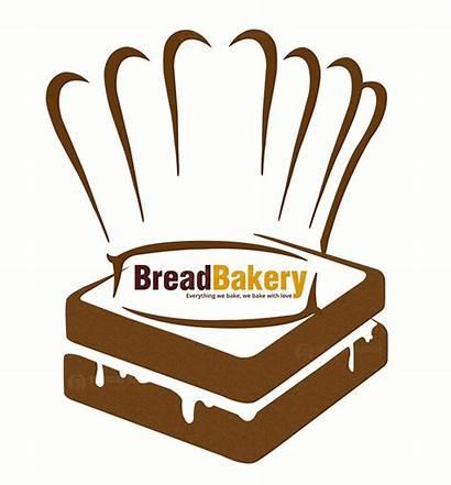 Bakery Bread Company Behance April