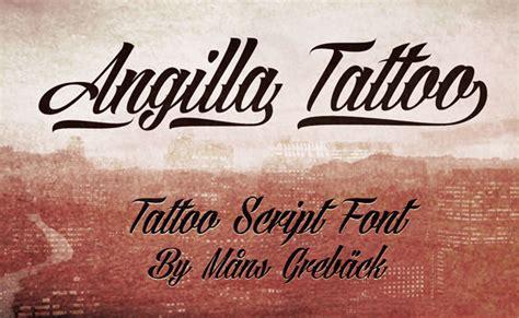 top   beautiful amazing  cursive script fonts