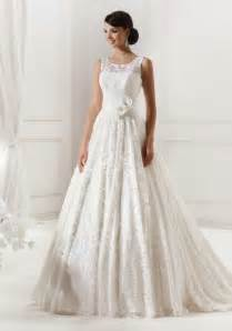 wedding dresses for brides 50 best new lace wedding dresses for 2014 style bridal mayo style