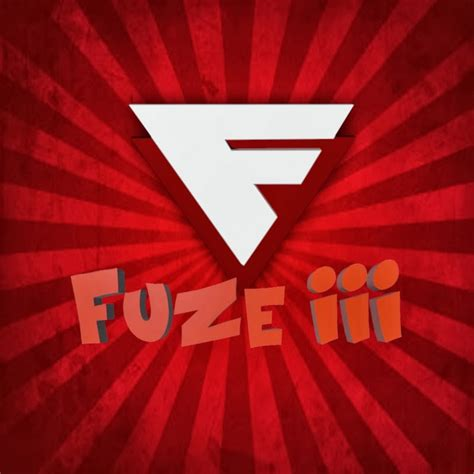 Armour Stand Minecraft by Fuze Iii Youtube