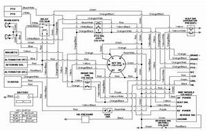 Gentran Transfer Switch Wiring Diagram