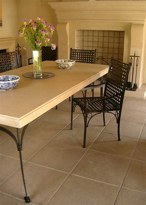 Patio Table And Chairs by Patio Tables And Chairs