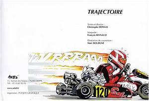 Trajectoire Automobile : trajectoire bd informations cotes ~ Gottalentnigeria.com Avis de Voitures