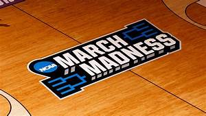 March Madness 2016 Sweet 16: Tip times and TV schedule ...