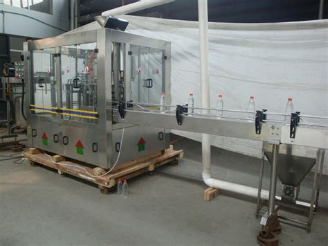 pure water machine dingli business  business nigeria