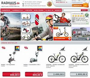 Versandhaus Auf Rechnung : 100 sicher bestellen fahrr der auf rechnung kaufen ~ Themetempest.com Abrechnung