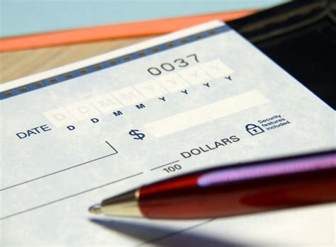 The 7 Bank Accounts Your Family Should Have