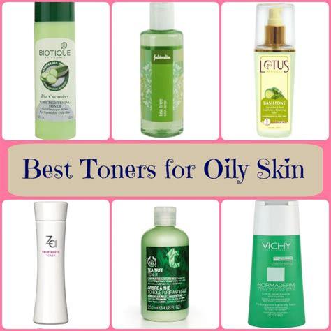 toners   skin types  india beauty fashion lifestyle blog beauty fashion