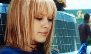 Hilary Duff Cinderella Story Cast
