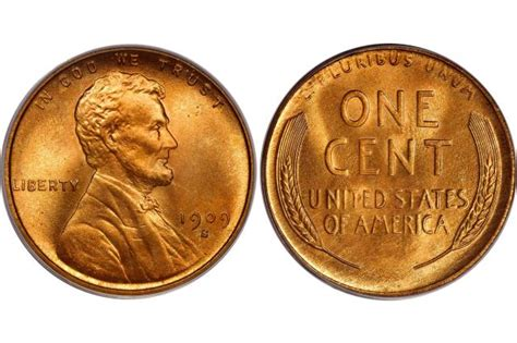 do you valuable coins do you have a valuable lincoln wheat penny coins wheat pennies and coin collecting