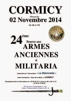 Carte De Vide Grenier by Amicarte 51 Reims Brocantes Et Vide Greniers Marne Du