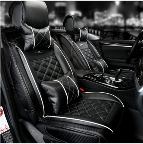 Good+free Shipping! Special Seat Covers For Toyota Corolla