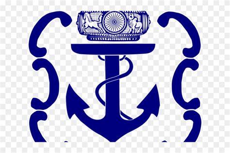 navy clipart symbol navy symbol transparent