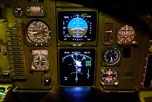 The 6 Flight Instruments Pilots Need to Know