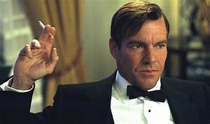 Blogs - Flashback Five – Dennis Quaid's Best Movies - AMC