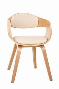 Günstig Möbel Kaufen : m bel von larico design m bel g nstig online kaufen bei m bel garten ~ Indierocktalk.com Haus und Dekorationen