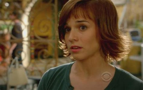 ncis los angeles nell