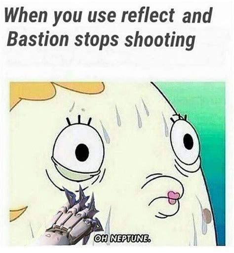 Bastion Memes - best 25 overwatch memes ideas on pinterest overwatch genji game and overwatch new