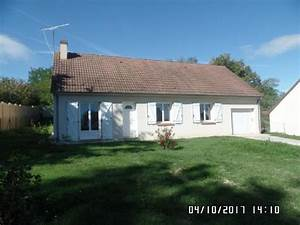 Pap Immobilier 78 : location maison 78 particulier ~ Gottalentnigeria.com Avis de Voitures