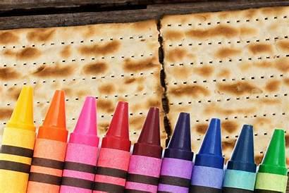 Passover Crafts Easy Fun Actually Kveller Matzah