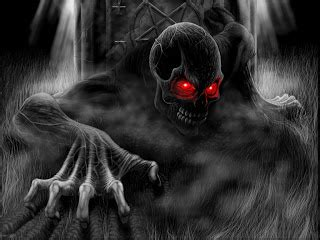 Animated Scary Wallpaper - wallpapers horror wallpaper