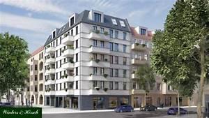 Zimmer Berlin Mieten : 3 zimmer wohnung charlottenburg mieten homebooster ~ Kayakingforconservation.com Haus und Dekorationen