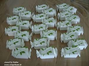 Tischkarten Hochzeit Selber Machen : tischkarten kommunion basteln blog3 ~ Orissabook.com Haus und Dekorationen