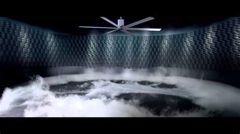 macroair fans industrial commercial hvls ceiling fans