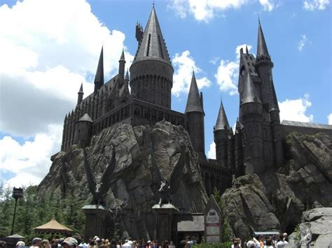 universal studios harry poter universal studios orlando harry potter restaurants