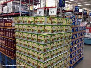 Is Sam's Club Gluten Free Worth the Membership Fee?
