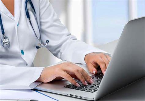 importance  medical coders  medical billing