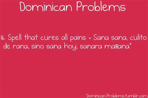 Dominican Memes - 69 best hispanic problems images on pinterest dominican republic dominicans be like and